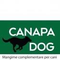 Canapa DOG