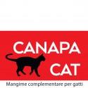 Canapa CAT